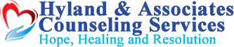 Hyland and Associates Counseling Services | Counseling | Irvine, Ca.